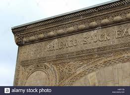 louis sullivan chicago stock exchange arch by louis sullivan stock photo royalty