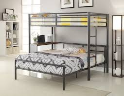Boys Car Beds And Furniture Imanada Bedroom Kids Sets For Bunk - Simmons bunk bed mattress