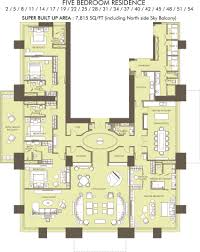 home addition floor plans pictures mother in law apartment idolza