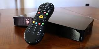 amazon black friday tv deal scam review tivo bolt would be a tv enthusiast u0027s dream dvr if the