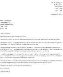 envelope resume template esl dissertation proposal editor service