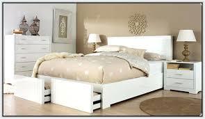 white bedroom furniture set u2013 librepup info
