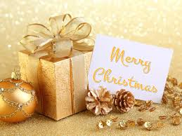 beautiful merry wishes images for greetings merry