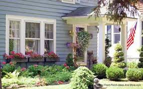 Landscaping Pictures For Front Yard - front yard landscaping landscaping yards privacy landscaping