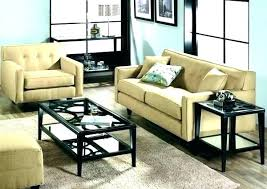 end table decorating ideas end table ideas living room side tables living room modern center