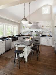 kitchen plan ideas kitchen remodeling living room and kitchen design for small