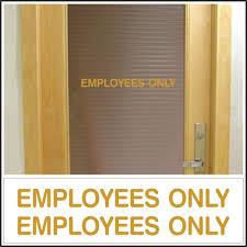 glass door for business solargraphicsusa com business office door decals