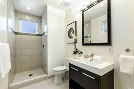 half bathroom designs contemporary half bathroom ideas contemporary bathrooms