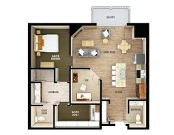 master bedroom plan master bedroom with sitting area floor plan by master