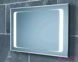 bathroom mirrors square pivot bathroom mirror framed bathroom