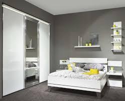 gã nstige komplett schlafzimmer schlafzimmer mobel kazanlegend info