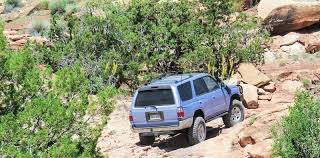 97 toyota 4runner parts 1996 2002 toyota 4runner parts and accessories surf sw4