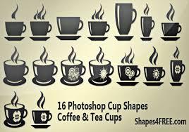 tea free brushes 36 free downloads