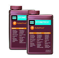 how to seal bluestone countertops stonetech bulletproof stone sealer 1 gallon container tile