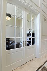 Interior Doors Ontario Custom Interior Doors Ontario Traditional Door