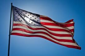 The Amarican Flag The American Flag U2013 Strategic Adventures Blog