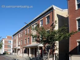 trenton nj low income housing trenton low income apartments
