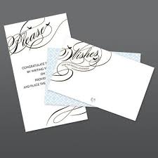 wedding wish cards 21 best wedding wish boxes images on wedding reception