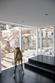 justinlovewithberni glass house designed by studio gh3