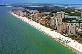 Fish House Fort Myers Beach Reviews - fort myers beach review u2013 a great spot to relax listen to the