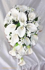 wedding bouquets online best flowers for a wedding bouquet best 25 bridal bouquets ideas