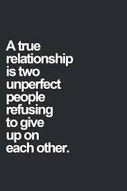 17 best ideas about funny relationship on pinterest funny 14372