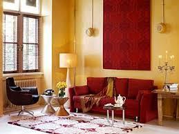 Spanish Home Interior Design by Spanish Interior Design