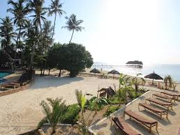 best price on paradise beach resort in zanzibar reviews
