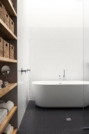 White Bathroom Ideas Pinterest by Best 25 Scandinavian Bathroom Ideas On Pinterest Scandinavian