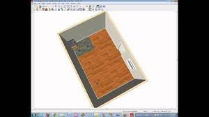 3d home architect design suite tutorial introduction to home designer suite youtube