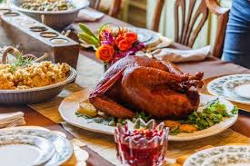 nashville bars open thanksgiving day style home page