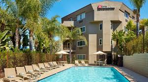 San Diego Home And Garden Show by Hilton Garden Inn San Diego Mission Valley Stadium Ca