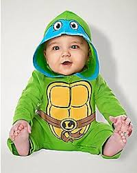 Infant Costumes Baby Halloween Costumes Infant Costumes Spencer U0027s