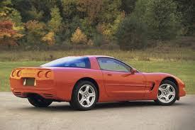 1997 chevrolet corvette 1997 chevrolet corvette c5 image http conceptcarz com