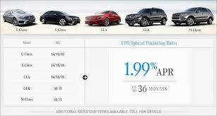 mercedes finance contact details pre owned vehicle specials mercedes of melbourne