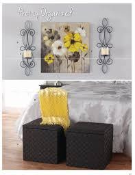 Signature Home Decor 62 Best Signature Homestyles Images On Pinterest Lantern