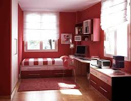 Desk Ideas For Small Bedroom by Bedroom Beauty Small Bedroom Decor With Bunk Bed Also Small