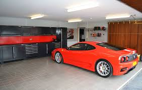 garage garage apartment plans with cost to build modern detached