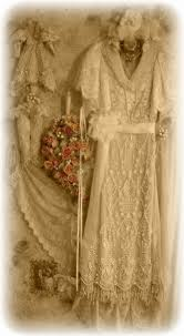 wedding dress shadow box suzy homefaker vintage wedding dress shadow box