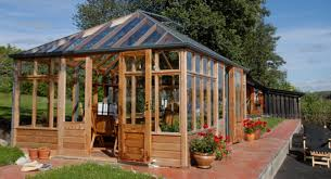 superior quality greenhouses endorsed by rhs gabriel ash