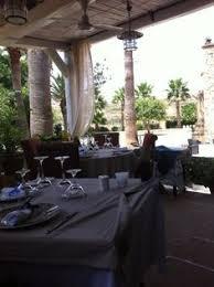 wedding venues ta ta cenc hotel wedding venues gozo hotels and spas