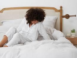 Linen Bed Covers - linen duvet cover parachute