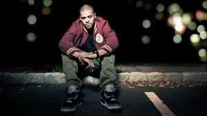 download wallpaper 2560x1440 jermaine lamarr cole j cole rapper