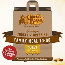 33 best thanksgiving harvest images on harvest