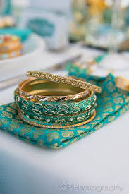 Traditional Indian Wedding Favors 93 Best Indian Wedding Favors Images On Pinterest Indian Wedding
