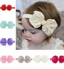 baby headbands uk beautiful baby headbands from babyamour uk babyamour