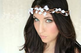 flower crowns image result for flower crowns doll headbands