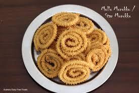 murukku recipe how to chakli murukku recipe mullu murukku murukku chakli subha s