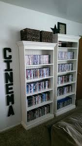 Large Dvd Storage Cabinet Best 25 Dvd Movie Storage Ideas On Pinterest Cd Dvd Storage
