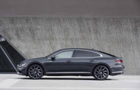 volkswagen arteon 2017 black 2019 volkswagen arteon review trims features release date engine